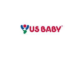 优生(us baby)